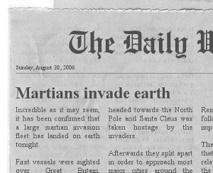 Trust_but_Verify_Martians