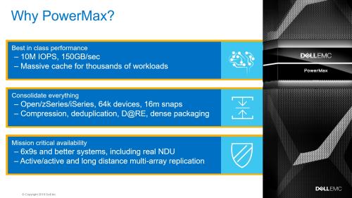 WhyPowerMax
